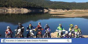 Facebook Moto Excursio 2 Catalunya